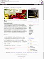 188-2017-05-19_BEAUTE TEST-Article_Web_Spa_Miniature