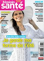 188-2017-08-01_FEMININ SANTE-a Couverture_Presse_SPA