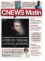189-2017-08-31_C NEWS-a Couverture_Presse_Spa