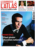 190-2017-09-01_LE COURRIER DE L ATLAS-a Couverture_Presse_Spa