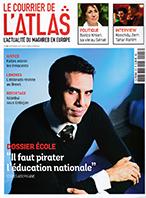 190-2017-09-01_LE COURRIER DE L ATLAS-a Couverture_Presse_Spa