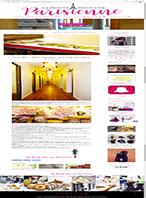 191-2017-06-18_LA BEAUTE PARISIENNE-Article_Web_Spa_Miniature