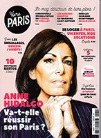191-2017-09-01_VIVRE PARIS-a Couverture_Presse_Spa
