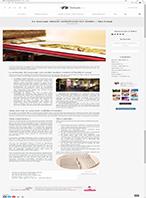 193-2017-07-19_THE CELINETTE-Article_Web_Spa_Miniature