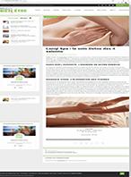 194-2017-07-26_MME BIEN ETRE-Article_Web_Spa_Miniature
