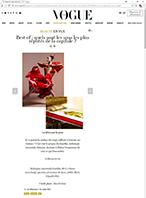 195-2017-08-24_VOGUE-Article_Web_Spa_Miniature