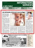 195-2017-09-03_LE JOURNAL DE SAONE ET LOIRE-a Couverture_Presse_Spa