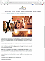 197-2017-09-17_DO IT IN THE PARIS-Article_Web_Spa_Miniature