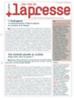 198-2017-09-12_LES CLES DE LA PRESSE-a Couverture_Presse_Spa