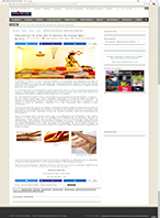 198-2017-09-25_FRANCE NET INFOS-Article_Web_Spa_Miniature