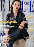 199-2017-09-15_ELLE-a Couverture_Presse_Spa