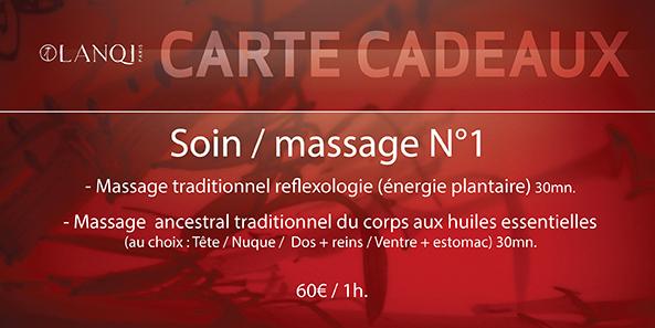 Carte_Invitation