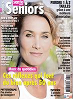 202-2017-07_REVUE SANTE SENIORS_a Couverture_Presse SPA