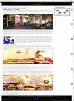 202-2017-11_PRESS A MEDIA__a Couverture_Web SPA