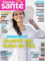 203-2017-08_FEMININ SANTE_a Couverture_Presse SPA