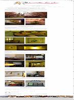 203-2017-11-06_MADMOISELLE BON PLAN_a Couverture_Web SPA