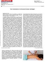 204-2017-10-05_LE DAUPHINE LIBERE_a Couverure_Presse SPA