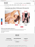205-2017-12-08_ELLE_a Couverture_Web SPA