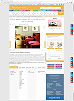 206-2017-12-21_DOCTISSIMO_a Couverture_Web SPA
