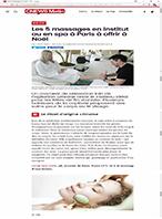 208-2017-12-22_C NEWS MATIN_a Couverture_Web SPA