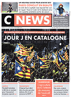211-2017-12-21_C NEWS_a Couverture_Presse SPA