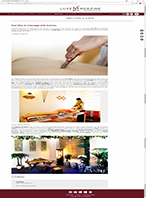 211-2018-01_LUXE MAGAZINE_a Couverture_Web SPA