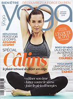 212-2018-01_YOGA_a Couverture_Presse SPA
