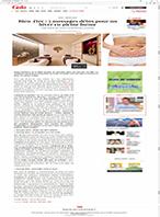 213-2018-01-18_GALA_a Couverture_Web SPA