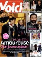 214-2018-01-26_VOICI_a Couverture_Presse SPA