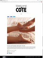 215-2018-01-26_WEEK END BY COTE_a Couverture_Web SPA