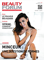 216-2018-02-01_BEAUTY FORUM-a Couverture_Presse SPA