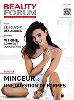 216-2018-02-01_BEAUTY FORUM-a Couverture_Presse SPA