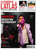 217-2018-02-01_LE COURRIER DE L ATLAS-a Couverture_Presse Spa
