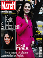218-2018-02-01_PARIS MATCH-a Couverture_Presse Spa