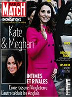 218-2018-02-01_PARIS MATCH-a Couverture_Presse Spa