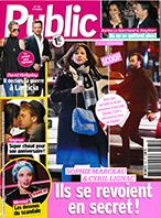 224-2018-025-09_PUBLIC-a Couverture_Presse Spa