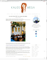 216-2018-05-13 _KAKOSMEGA-a Couverturee_Web
