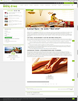 217-2018-05-13_MADAME BIEN ETRE-a Couverturee_Web