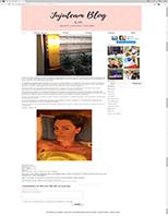220-2018-06-21_JUJU TEAM-a Couverturee_Web