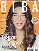225-2018-05-01_BIBA-a Couverture_Presse Spa