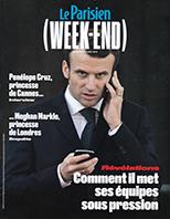 226-2018-05-04_LE PARISIEN-a Couverture_Presse Spa