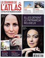 229-2018-07-01_COURRIER DE L ATLAS-a Couverture_Presse Spa