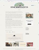 223-2018-07-20_SNOBISME-Couverture_Web_Spa