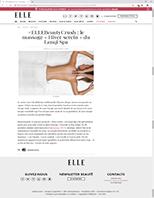 230-2018-11-17_ELLE-a Couverture_Web_SPA