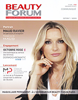 231-2018-10-01_BEAUTY FORUM-a Couverture_Presse_SPA