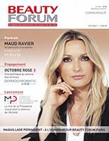 231-2018-10-01_BEAUTY FORUM-a Couverture_Presse_SPA