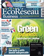 232-2018-11-01_ECO RESEAU-a Couverture_Presse_SPA