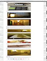 233-2019-01-23_DAME SKARLETTE-a Couverture_Web_SPA