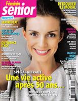234-2018-12-01_FEMININ SENIOR-a_Couverture_Presse_SPA
