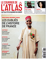 235-2018-12-01_LE COURRIER DE L ATLAS-a_Couverture_Presse_SPA